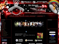 :::Radio-Summer::: - News