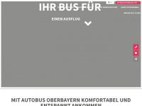 autobusoberbayern.de