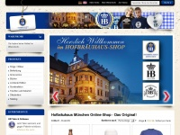 hofbraeuhaus-shop.de Thumbnail