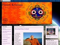 planet-krishna.blogspot.com