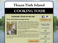 cooking-tour.com