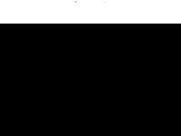 fakt4.de