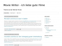 movie-writer.blogspot.com