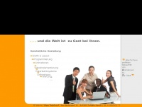 webars.at