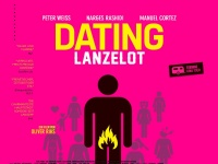 Dating-Lanzelot
