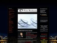 foto-neubauer.com