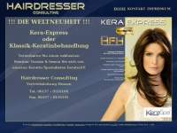hairdresser-consulting.de