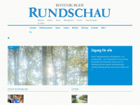 rotenburger-rundschau.de