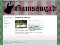 gamsaugad.at