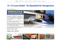 garagentore-dortmund.de