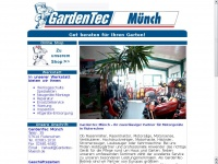 gardentec-muench.de