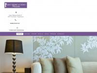 gardinenatelier-haack.de