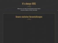 sherlock-holmes-gesellschaft.de
