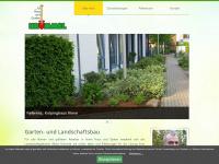 garten-kruemmel.de