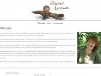 Garten-keramik.ch - Garten-Keramik