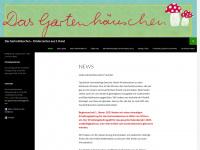 gartenhaeuschen.at