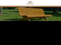 zierbrunnen gartenbrunnen zimmerbrunnen. Black Bedroom Furniture Sets. Home Design Ideas