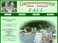 gartenziersteine.at