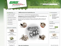 gasmotion.de
