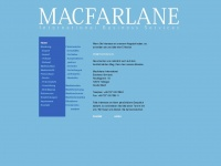 macfarlane-international.de