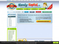 handy-toplist.de