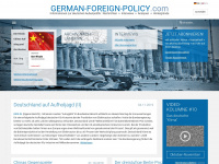german-foreign-policy.com