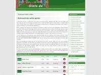 gratis-slots.de