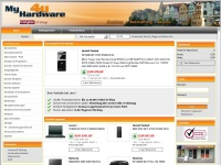myhardware4u.de