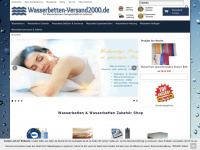 wasserbetten-versand2000.de