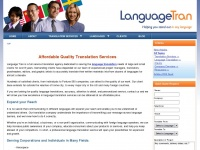 language-translation-service.net