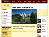 sportparkhotel.de