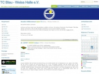 tcbw-hallewestf.de