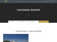 castanea-resort.de