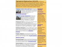 tagungshotel-niedersachsen.de