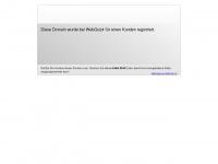 ENERGIESPAR-LADE - Spare Geld, schon die Umwelt!