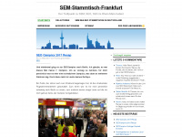 sem-stammtisch-frankfurt.de