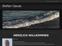 gauss-services.de