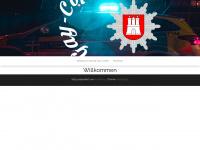 gay-cops-hamburg.de