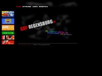 gayregensburg.de
