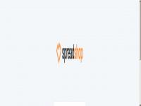 gayshirt.de