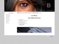 gb-network.de
