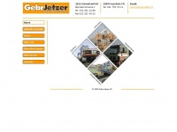 gebr-jetzer.ch