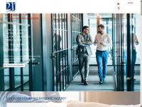 gebrauchtelebensversicherungen.de