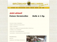 gefluegelhof-gisi.ch