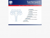 kartenwerk.de