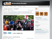 Piraten Dresden
