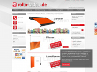 rollo-laden.de