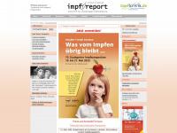 impf-report.de