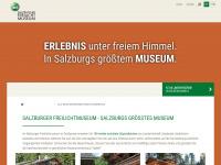 freilichtmuseum.com