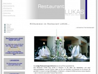 restaurant-lukas.de